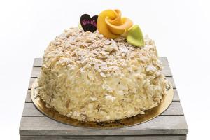 Tårta Astrid