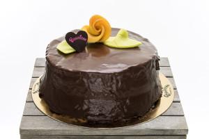 Tårta Miranda